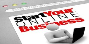 singapore-online-business