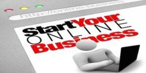 singapore-online-business